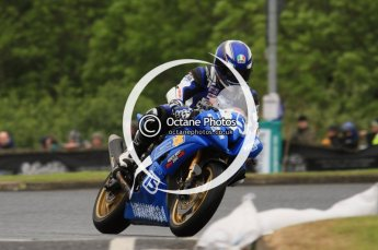 © Octane Photographic Ltd 2011. NW200 Saturday 21th May 2011. Digital Ref : LW7D3421