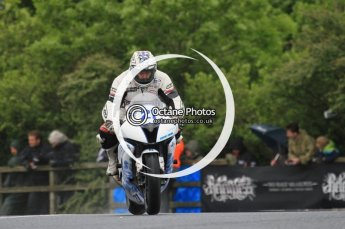 © Octane Photographic Ltd 2011. NW200 Saturday 21th May 2011. Digital Ref : LW7D3431