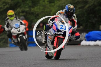 © Octane Photographic Ltd 2011. NW200 Saturday 21th May 2011. Digital Ref : LW7D3503