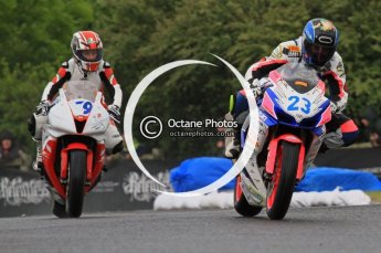 © Octane Photographic Ltd 2011. NW200 Saturday 21th May 2011. Digital Ref : LW7D3595