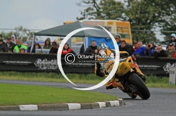 © Octane Photographic Ltd 2011. NW200 Saturday 21th May 2011. Digital Ref : LW7D3658
