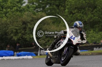 © Octane Photographic Ltd 2011. NW200 Saturday 21th May 2011. Digital Ref : LW7D3681
