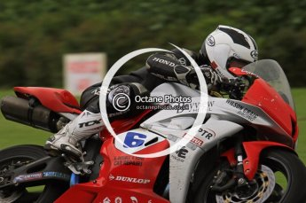 © Octane Photographic Ltd 2011. NW200 Saturday 21th May 2011. Digital Ref : LW7D3708