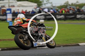 © Octane Photographic Ltd 2011. NW200 Saturday 21th May 2011. Digital Ref : LW7D3744