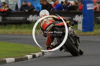 © Octane Photographic Ltd 2011. NW200 Saturday 21th May 2011. Digital Ref : LW7D3747