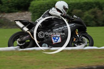 © Octane Photographic Ltd 2011. NW200 Saturday 21th May 2011. Digital Ref : LW7D3817
