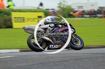 © Octane Photographic Ltd 2011. NW200 Saturday 21th May 2011. Digital Ref : LW7D3846