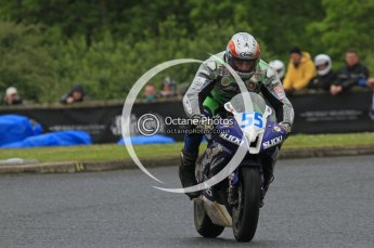 © Octane Photographic Ltd 2011. NW200 Saturday 21th May 2011. Digital Ref : LW7D4067