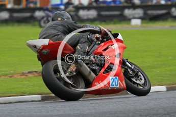 © Octane Photographic Ltd 2011. NW200 Saturday 21th May 2011. Digital Ref : LW7D4137