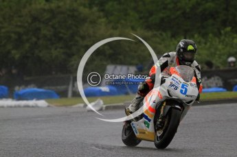 © Octane Photographic Ltd 2011. NW200 Saturday 21th May 2011. Digital Ref : LW7D4190