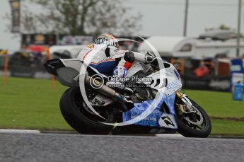 © Octane Photographic Ltd 2011. NW200 Saturday 21th May 2011. Digital Ref : LW7D4301