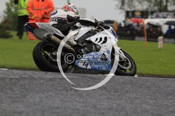 © Octane Photographic Ltd 2011. NW200 Saturday 21th May 2011. Digital Ref : LW7D4313