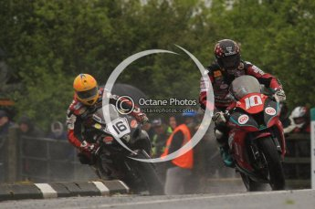 © Octane Photographic Ltd 2011. NW200 Saturday 21th May 2011. Digital Ref : LW7D4314