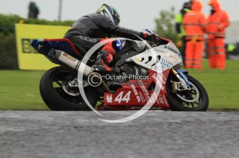 © Octane Photographic Ltd 2011. NW200 Saturday 21th May 2011. Digital Ref : LW7D4341