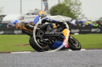 © Octane Photographic Ltd 2011. NW200 Saturday 21th May 2011. Digital Ref : LW7D4360