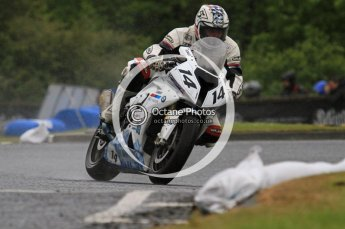 © Octane Photographic Ltd 2011. NW200 Saturday 21th May 2011. Digital Ref : LW7D4415