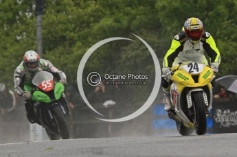 © Octane Photographic Ltd 2011. NW200 Saturday 21th May 2011. Digital Ref : LW7D4424