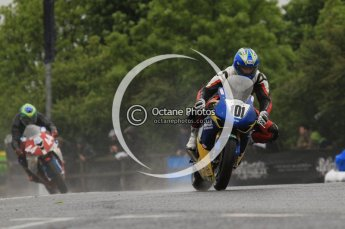 © Octane Photographic Ltd 2011. NW200 Saturday 21th May 2011. Digital Ref : LW7D4430
