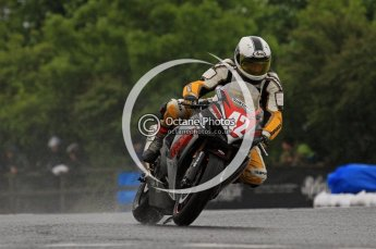 © Octane Photographic Ltd 2011. NW200 Saturday 21th May 2011. Digital Ref : LW7D4468