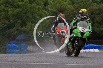 © Octane Photographic Ltd 2011. NW200 Saturday 21th May 2011. Digital Ref : LW7D4502