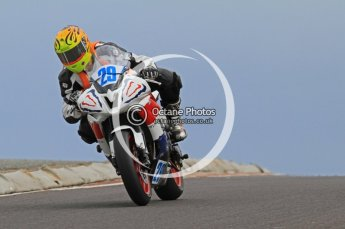 © Octane Photographic Ltd 2011. NW200 Thursday 19th May 2011. Timothee Monot, Yamaha - Team of Paris. Digital Ref : LW7D2273