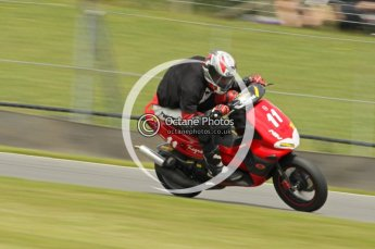 © Octane Photographic Ltd. Superstars meeting, Donington Park, Sunday 19th June 2011. All Heat/Replay British Scooter Championship. Digital Ref : 0080cb1d5825