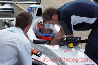 © Jones Photography 2011. World Series Renault – Silverstone, Sunday 21st August 2011. Formula Renault 2.0. Digital Reference 0162DSC04397