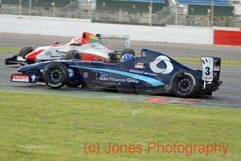 © Jones Photography 2011. World Series Renault – Silverstone, Sunday 21st August 2011. Formula Renault 2.0. Digital Reference 0162DSC05484