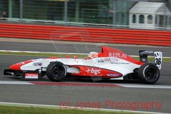 © Jones Photography 2011. World Series Renault – Silverstone, Sunday 21st August 2011. Formula Renault 2.0. Digital Reference 0162DSC05566