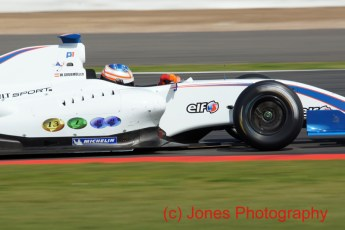 © Jones Photography 2011. World Series Renault – Silverstone, Sunday 21st August 2011. Formula Renault 3.5. Digital Reference 0154DSC04645