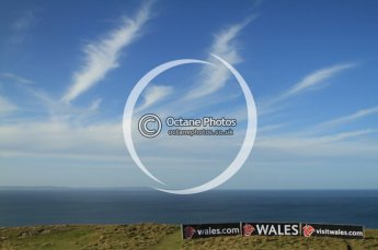 © North One Sport Ltd 2011 / Octane Photographic Ltd 2011. 10th November 2011 Wales Rally GB, WRC SS1 and SS2 Great Orme, Llandudno. Digital Ref : 0195cb7d8011
