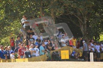 © North One Sport Ltd.2011/Octane Photographic Ltd. WRC Germany – SS11 - Hermeskeil_Gusenburg II - Saturday 20th August 2011. Digital Ref : 0151CB1D5826