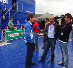 © Grize Motorsport 2011. WRC Portugal. Digital Ref : 0048img_8279