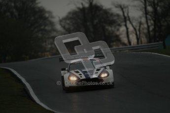© 2012 Octane Photographic Ltd. Saturday 7th April. Avon Tyres British GT Championship - Practice 1. Digital Ref : 0274lw1d1469