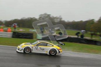 © 2012 Octane Photographic Ltd. Monday 9th April. Avon Tyres British GT Championship - Final Practice. Digital Ref : 0284lw1d3774