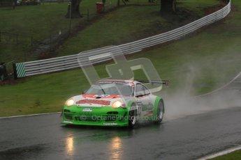 © 2012 Octane Photographic Ltd. Monday 9th April. Avon Tyres British GT Championship - Final Practice. Digital Ref : 0284lw7d9417
