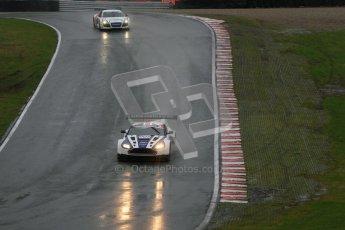 © 2012 Octane Photographic Ltd. Monday 9th April. Avon Tyres British GT Championship - Final Practice. Digital Ref : 0284lw7d9628