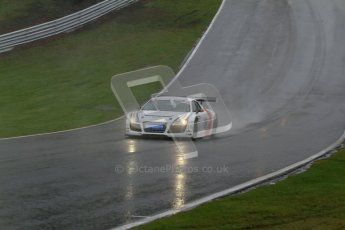 © 2012 Octane Photographic Ltd. Monday 9th April. Avon Tyres British GT Championship - Final Practice. Digital Ref : 0284lw7d9635