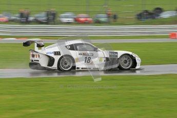 © 2012 Octane Photographic Ltd. Monday 9th April. Avon Tyres British GT Championship Race. Digital Ref : 0286lw7d0340