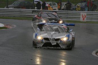 © 2012 Octane Photographic Ltd. Monday 9th April. Avon Tyres British GT Championship Race. Digital Ref : 0286lw7d0880