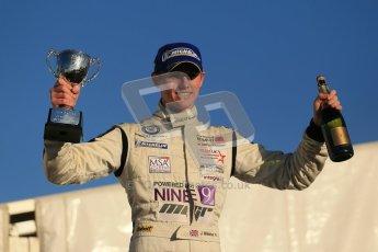 © Octane Photographic Ltd 2012. Formula Renault BARC - Race. Silverstone - Saturday 6th October 2012. Digital Reference: 0539lw1d2157