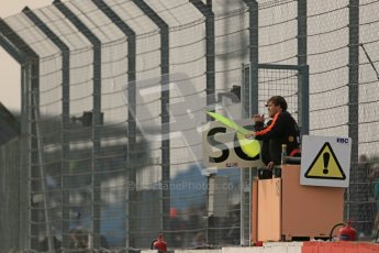© Octane Photographic Ltd 2012. Formula Renault BARC - Race 2. Silverstone - Sunday 7th October 2012. Digital Reference: 0545lw1d2447