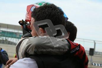 © Octane Photographic Ltd 2012. Formula Renault BARC - Race 2. Silverstone - Sunday 7th October 2012. Digital Reference: 0545lw1d2714