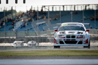 2012 © Chris Enion/Octane Photographic Ltd. Saturday 22nd September 2012 – Silverstone Brit Car. Digital Ref : 0525ce1d6725