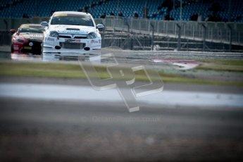 2012 © Chris Enion/Octane Photographic Ltd. Saturday 22nd September 2012 – Silverstone Brit Car. Digital Ref : 0525ce1d6744