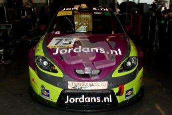 2012 © Chris Enion/Octane Photographic Ltd. Saturday 22nd September 2012 – Silverstone Brit Car. Digital Ref : 0525ce7d3468