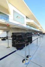 2012 © www.octanephotos.co.uk Circuit of the Americas - Track Walk - Wednesday 14th November 2012 Digital Ref: 0555lw1d0437