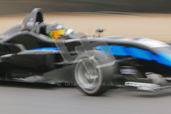© 2012 Octane Photographic Ltd. Saturday 7th April. Cooper Tyres British F3 International - Race 2. Digital Ref : 0281lw7d8425