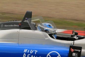 © 2012 Octane Photographic Ltd. Saturday 7th April. Cooper Tyres British F3 International - Race 2. Digital Ref : 0281lw7d8482