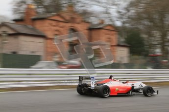 © 2012 Octane Photographic Ltd. Saturday 7th April. Cooper Tyres British F3 International - Race 2. Digital Ref : 0281lw7d8579
